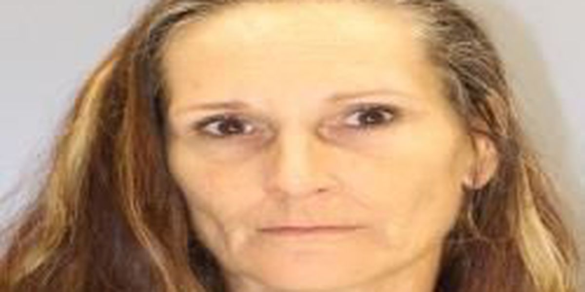 Deputies: Maid stole $40K in items from home she was cleaning