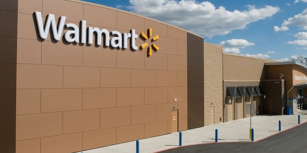 2 area Walmarts evacuated due to threats; nothing found