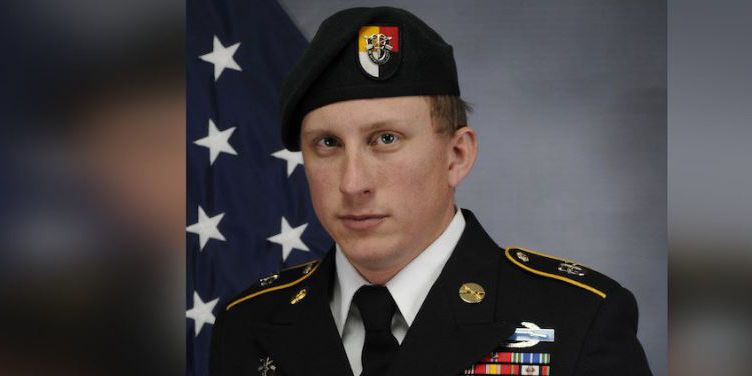 Virginia soldier killed in Afghanistan