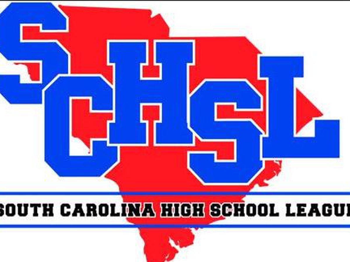 SCHSL hands down decisions regarding training regimens for student-athletes amid COVID-19