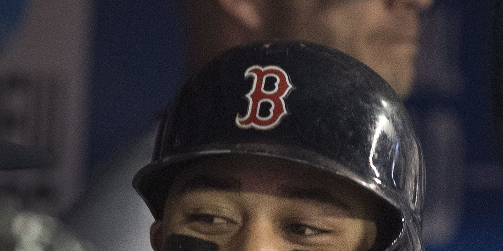 Free Taco Bell tacos for everyone after Mookie Betts steals a base seven pitches into World Series