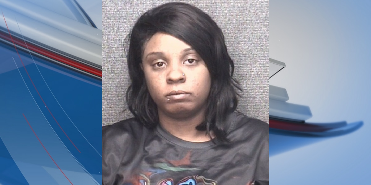 Bond granted to woman charged after 4-year-old drowns in Myrtle Beach pool