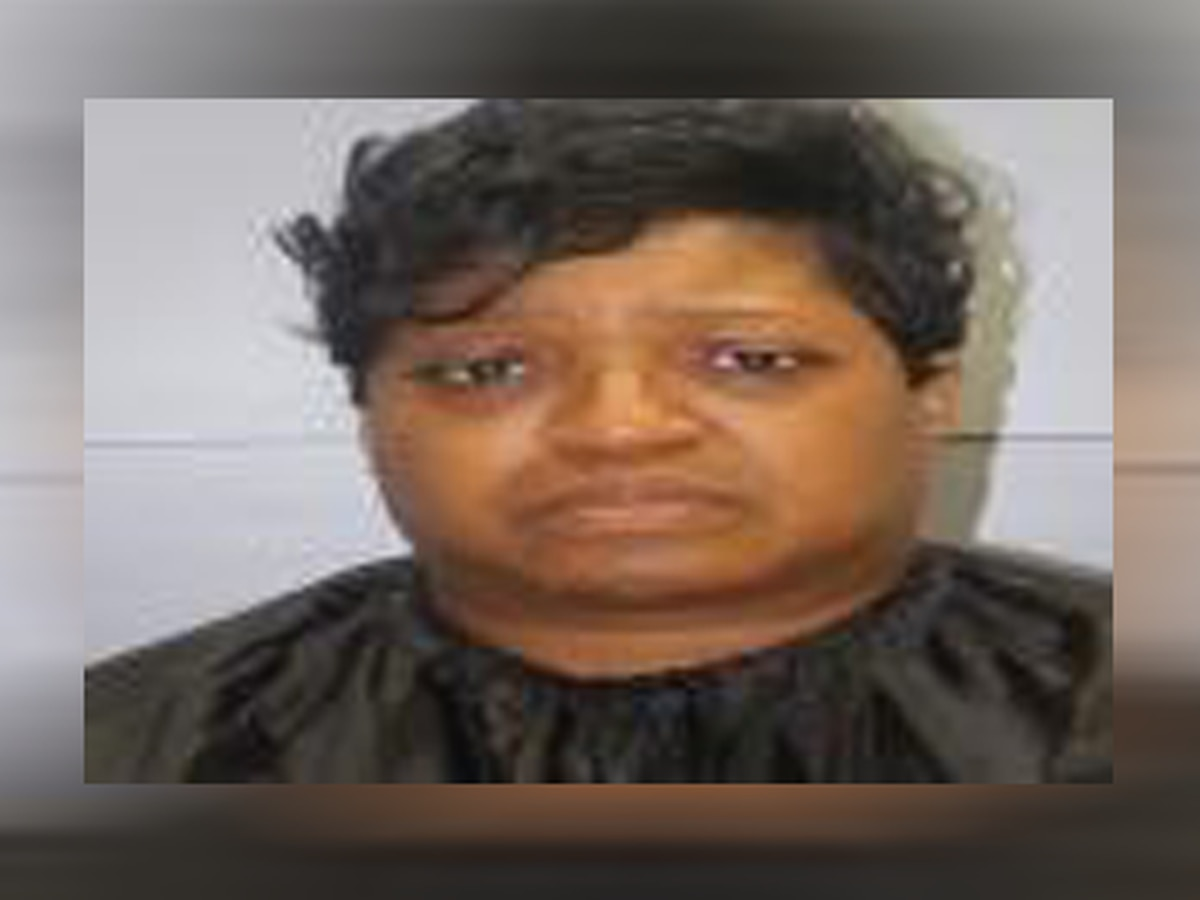 Woman arrested following road rage incident in RCSD parking lot