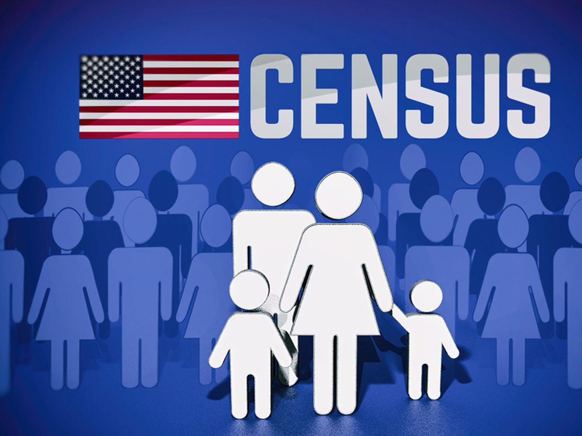 Billions of dollars at stake for S.C. in 2020 census