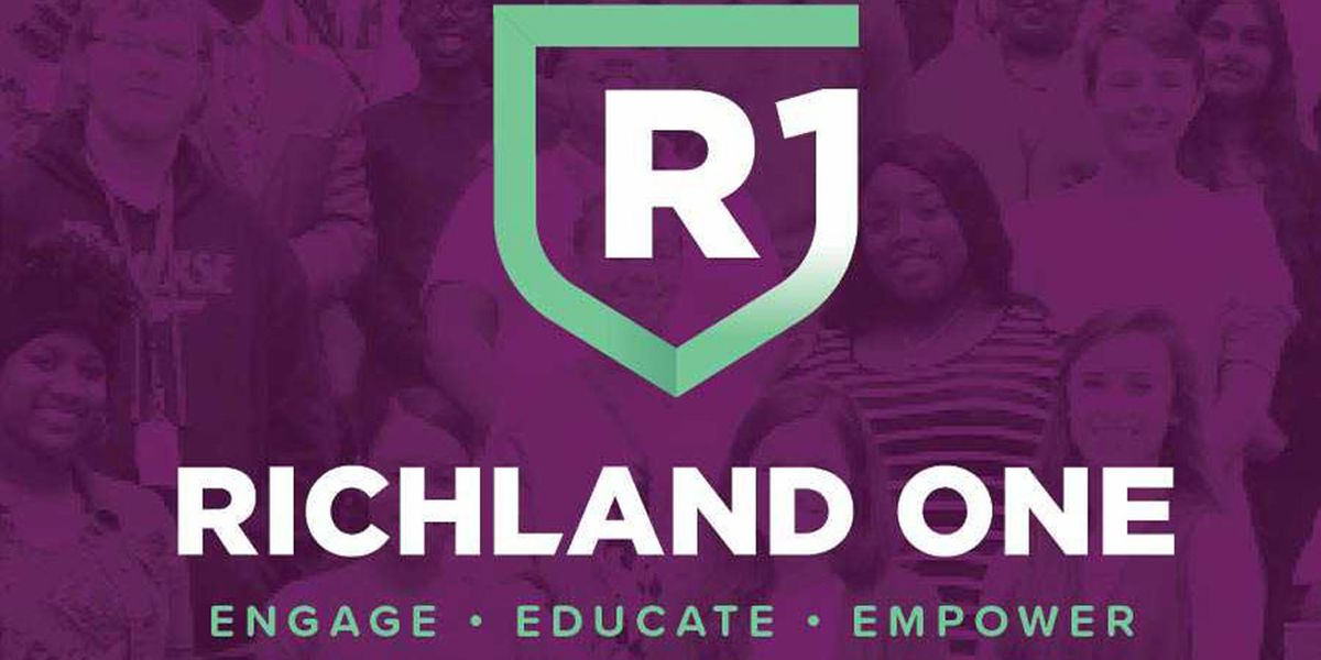 Richland One asks parents to fill out meal survey for upcoming school year