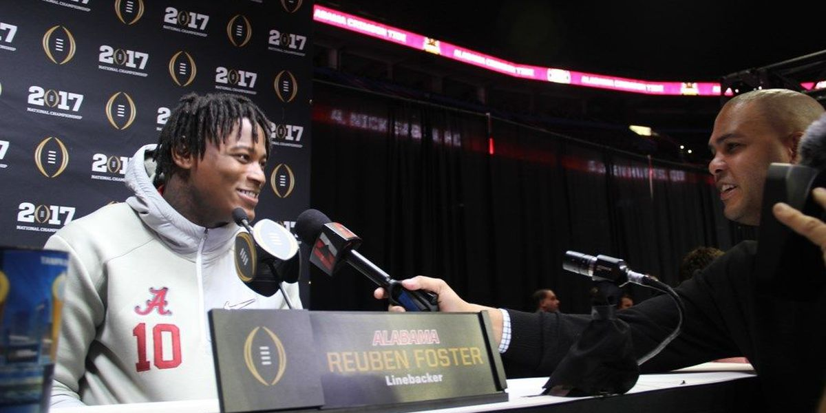 Alabama defense takes pride in collecting takeaways and touchdowns