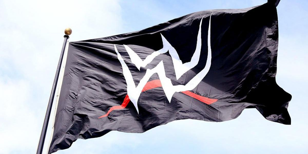 WWE Monday Night Raw returns to the Capital City