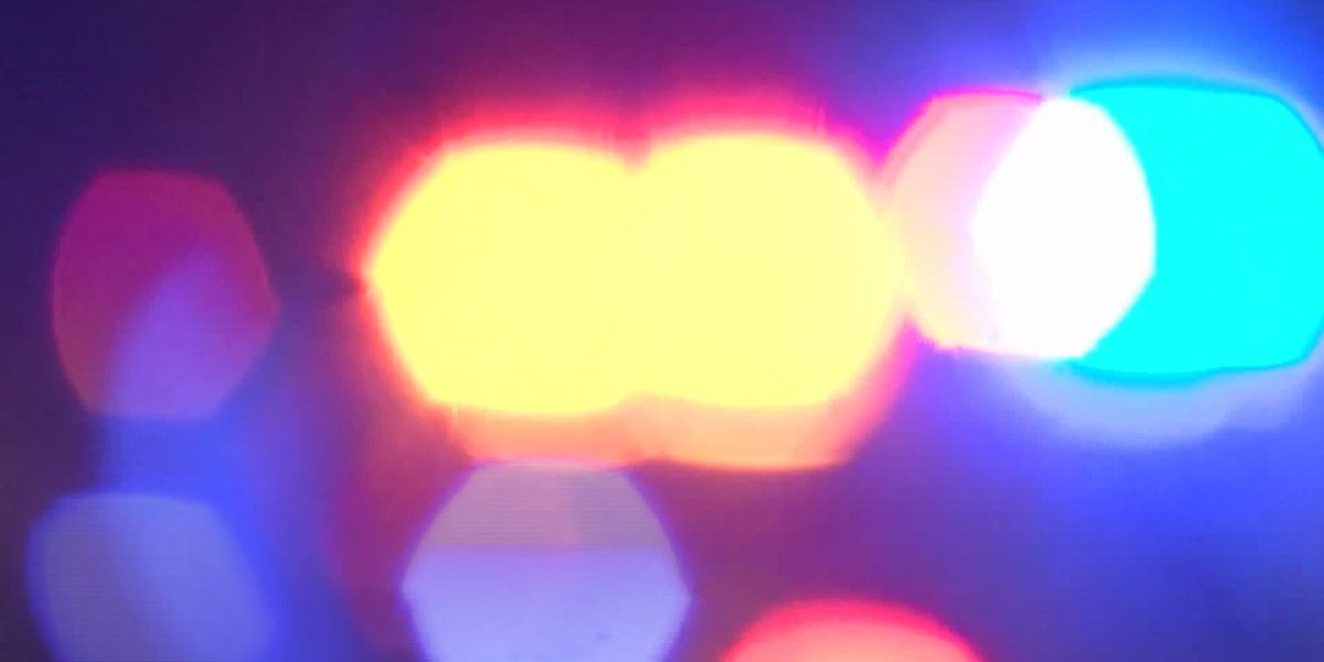 Police investigating after 1 injured in Sumter shooting