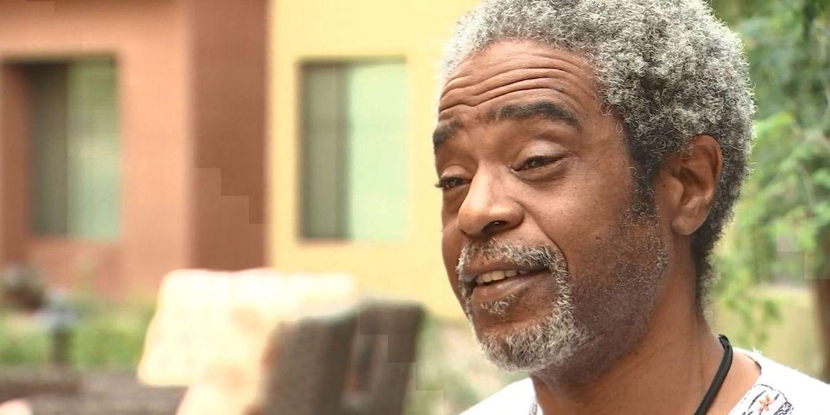 Good Samaritan pays $367 Target bill for stranger whose card was declined
