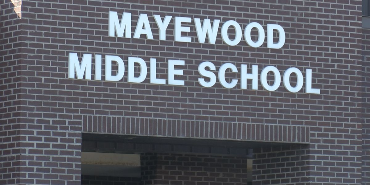 Sumter School District financial committee asks board members to reconsider re-opening Mayewood Middle