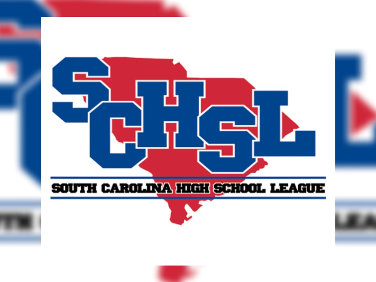 SCHSL approved to host fall sports with spectators, details guidelines for facilities