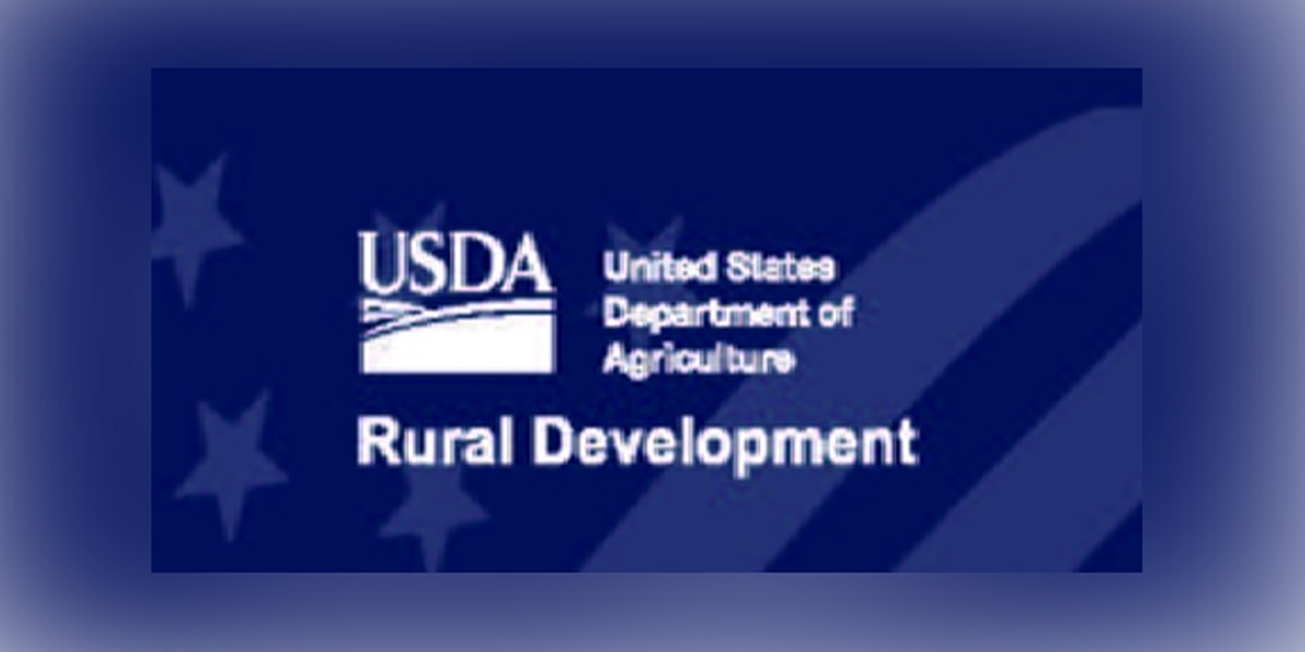 Rural homes in South Carolina receive $8.1 million investment from USDA