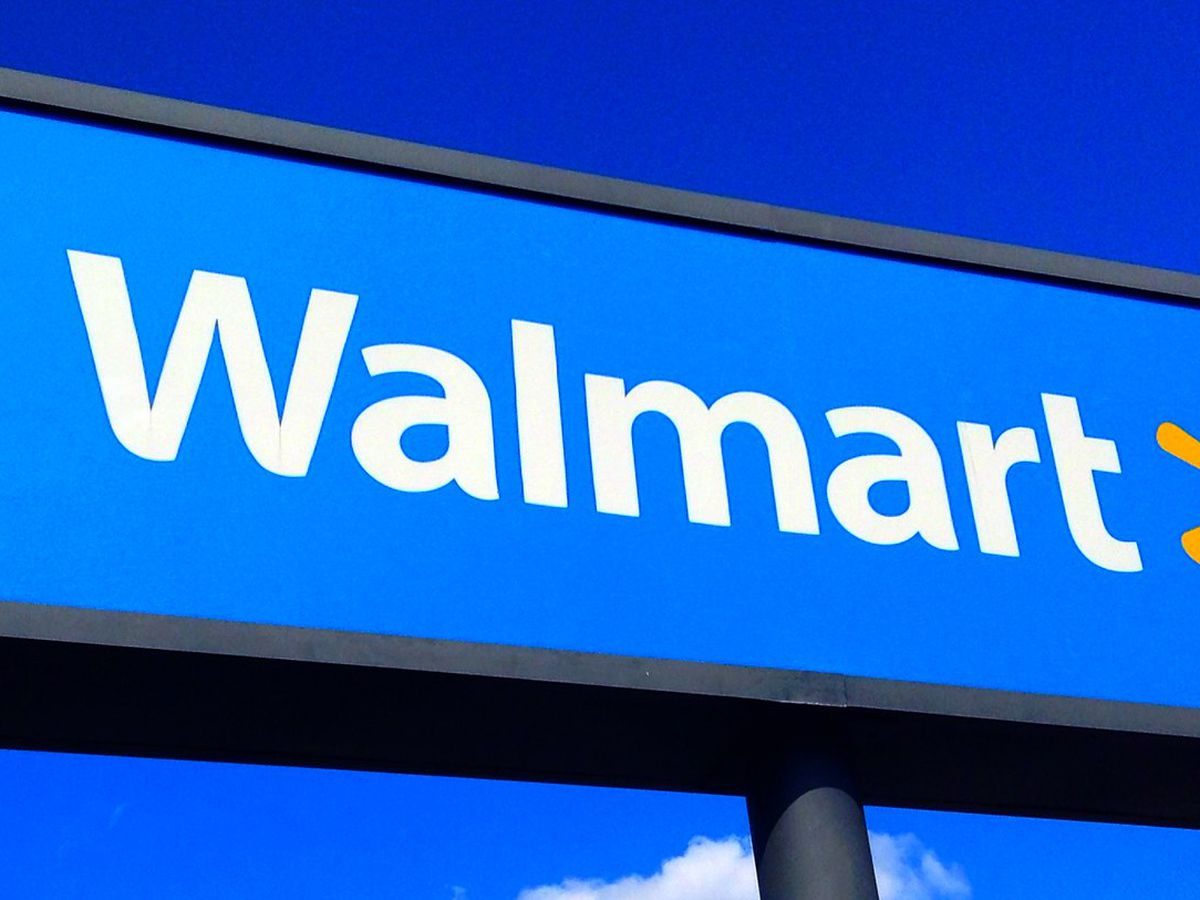 Walmart expanding COVID-19 vaccine program to South Carolina