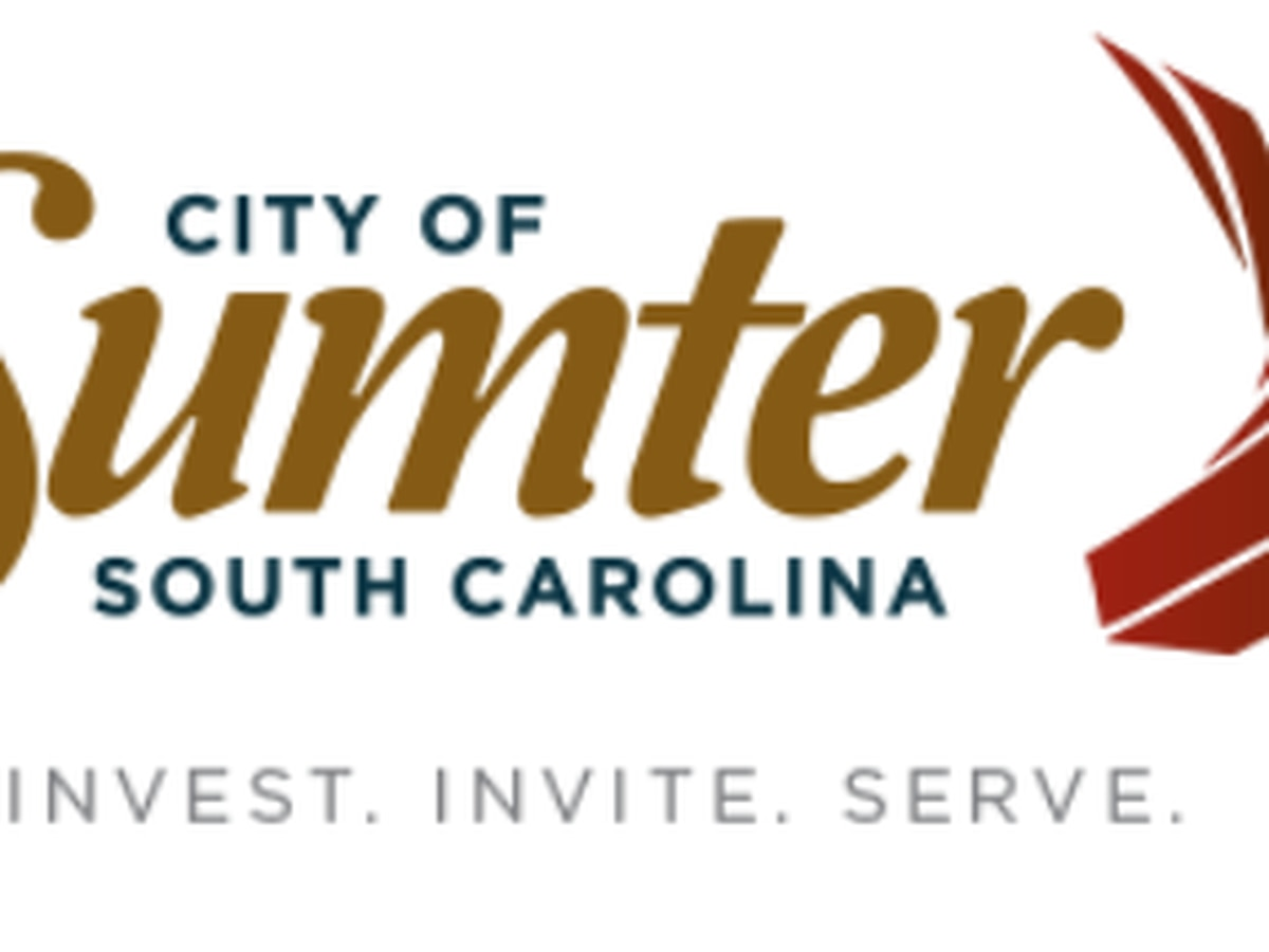 City of Sumter enacts emergency curfew indefinitely due to ongoing protests