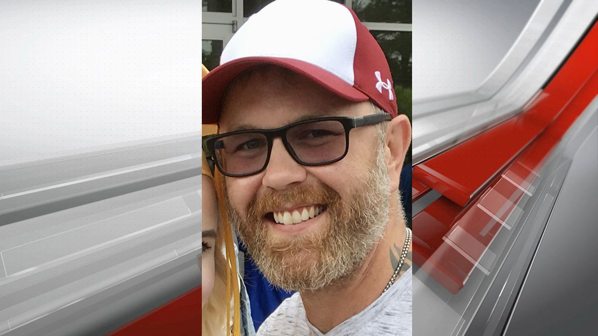 Sumter Co. deputies in search of missing 36-year-old man