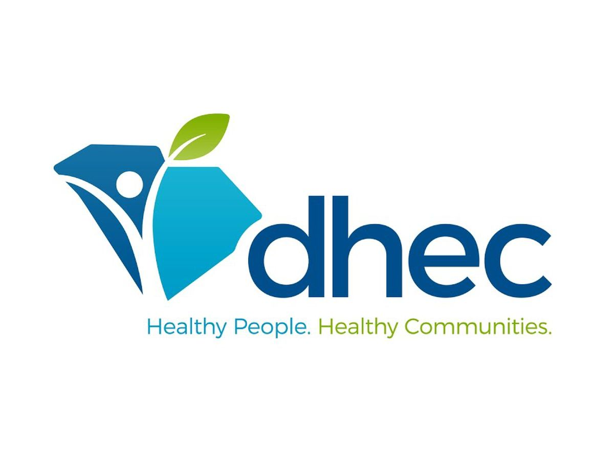 DHEC: One person exposed after coming into contact with a rabid fox in Lexington County