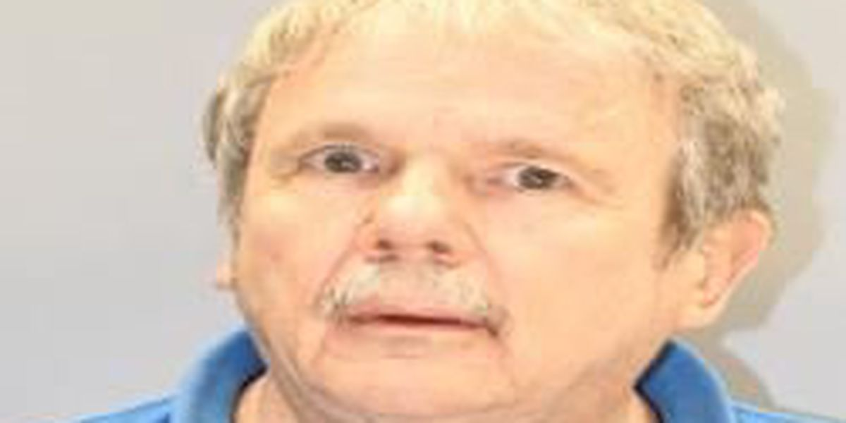 12 counts of attempted murder for man accused of running over mourners at cemetery