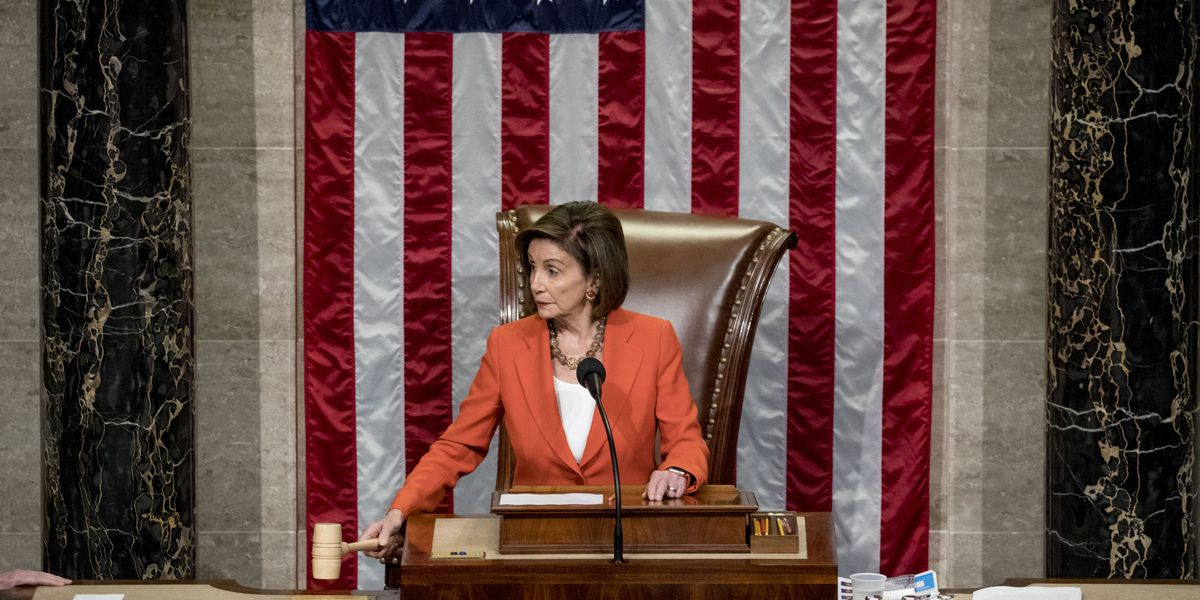 Politics Explained: House vote makes impeachment inquiry more public, here's what it means