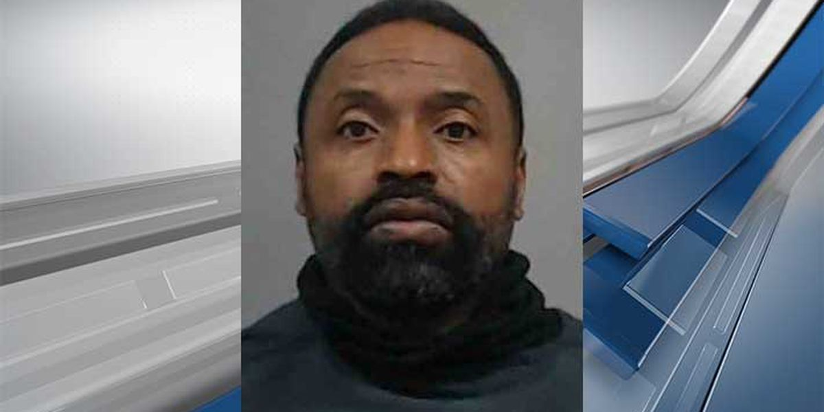 Former Newberry Co. deputy accused of illegally claiming $3,500 in unemployment benefits