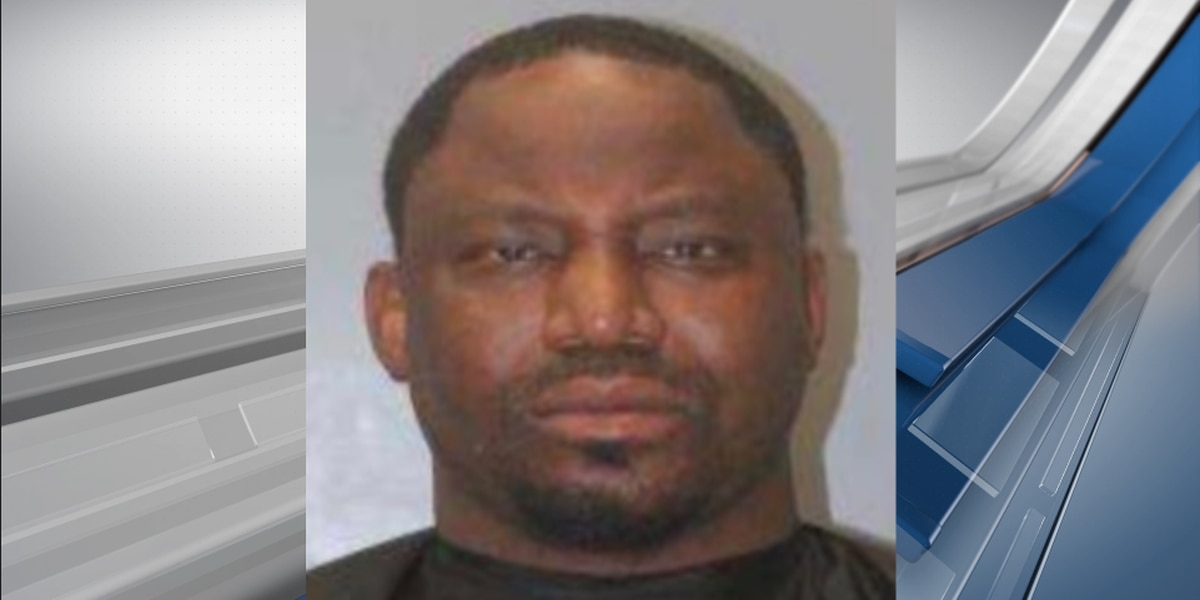 Police arrest man accused of sexually assaulting woman in her Five Points home