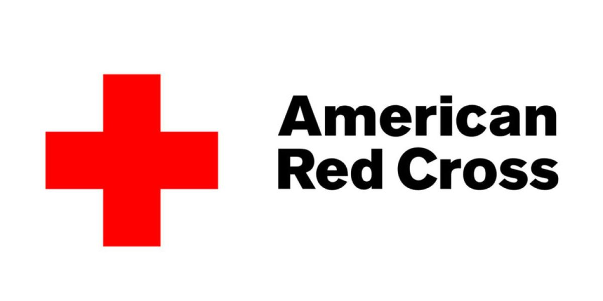 Richland County family receiving assistance from Red Cross after house fire