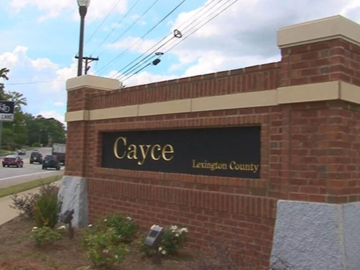 City of Cayce to enact curfew on April 8th