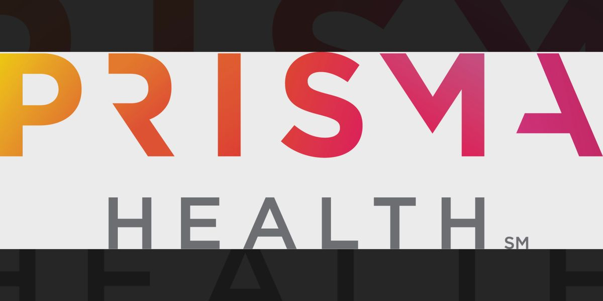 It's official: Palmetto Health, Greenville Health System are Prisma Health as of Wednesday