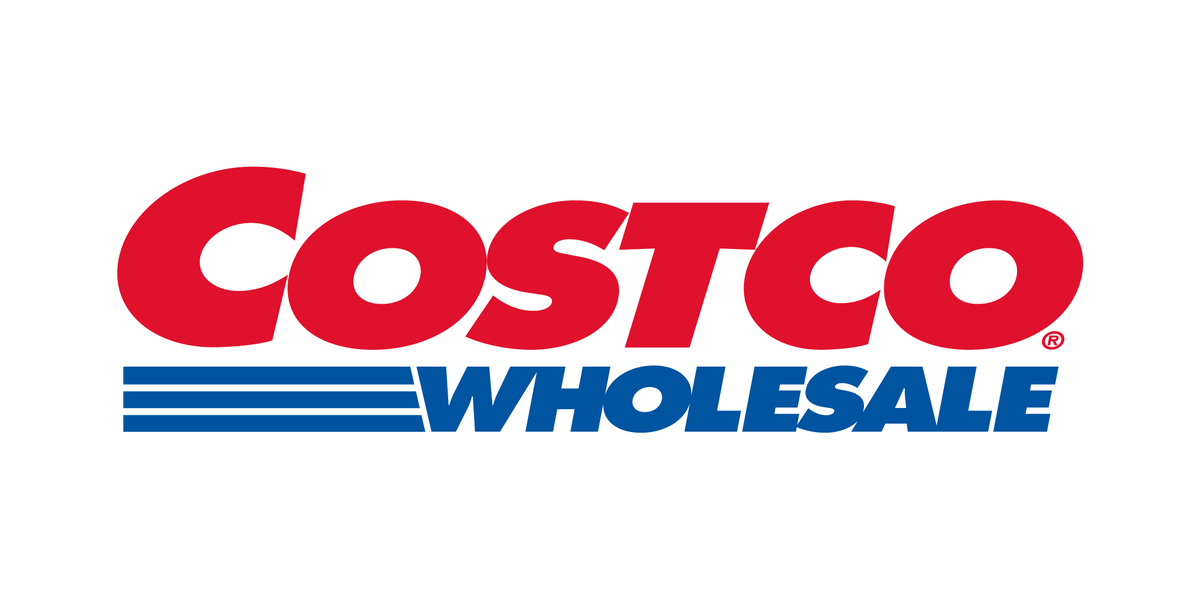 Costco to honor military with 'Military Hour' shopping event