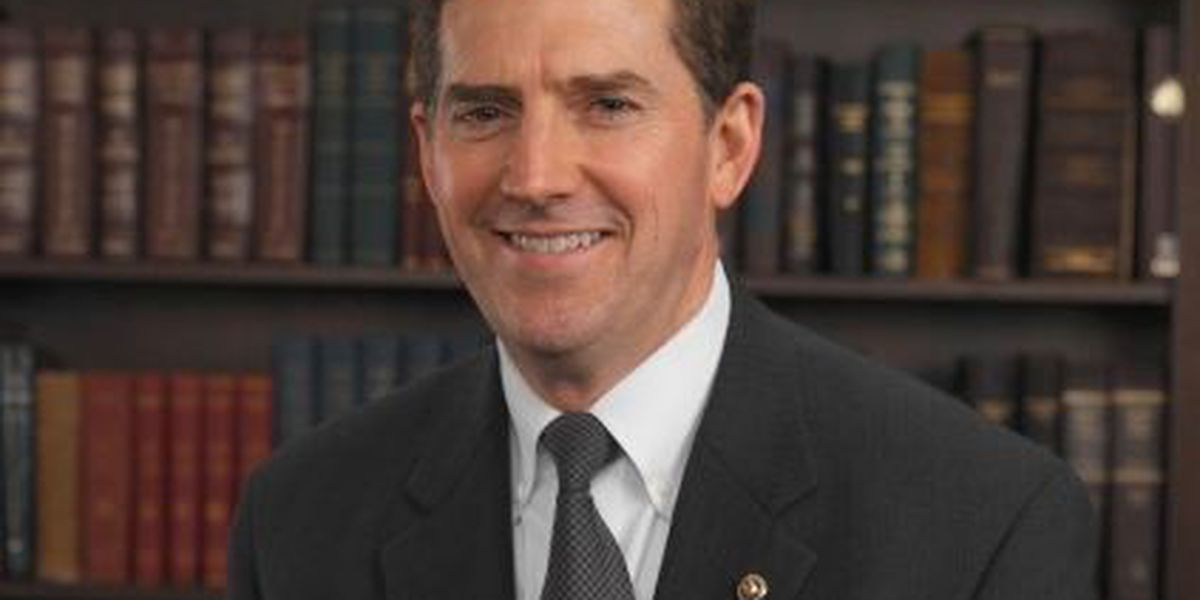"Sen. Jim DeMint to resign: ""This is a good time to leave."""