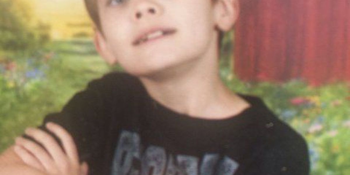 UPDATE: Missing 9-year-old in Lexington County found safe