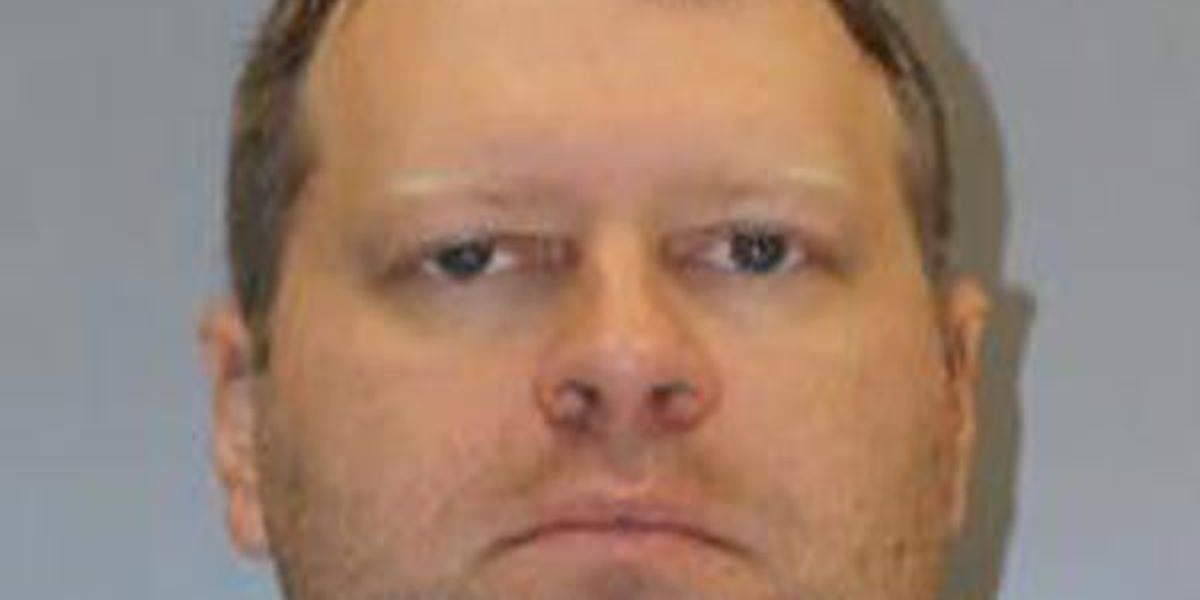 Bond denied for man charged with murdering estranged wife