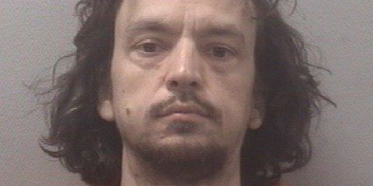 Swansea man charged after stabbing man in home