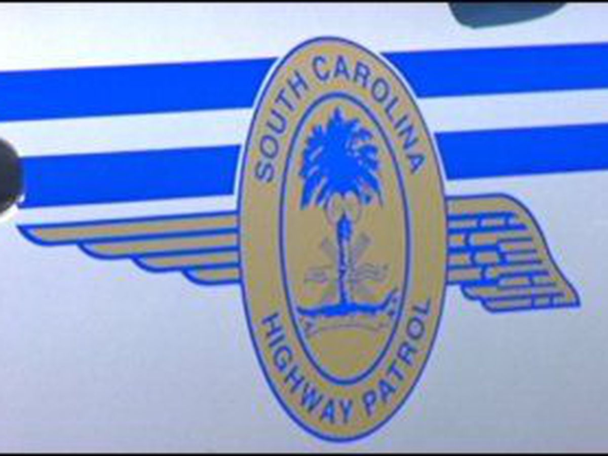 SCHP performing collision mapping on I-77, traffic delays to be expected