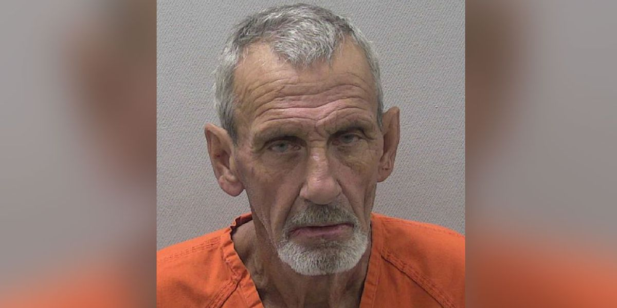 Lexington Co. deputies arrest 65-year-old man after argument leads to deadly shooting