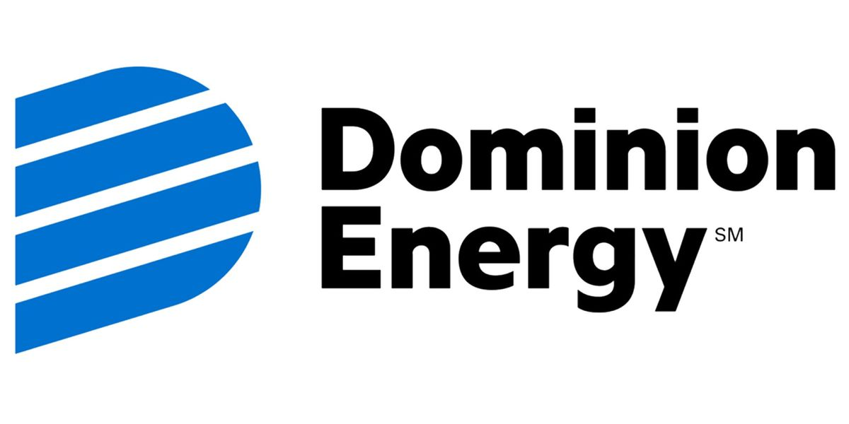 Stay cool, Midlands: Dominion Energy says there are things to do if your bill skyrocketed this month