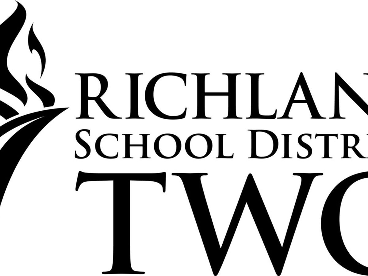 Richland Two extends survey deadline for instruction model selection