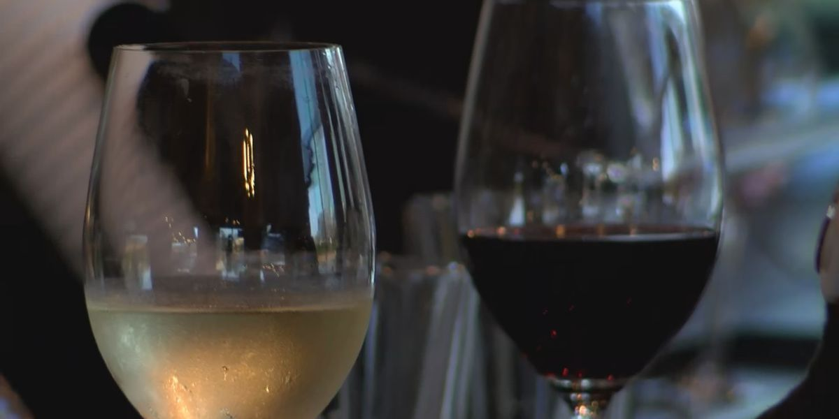 Bars, wineries enjoying expanded capacity thanks to fewer restrictions