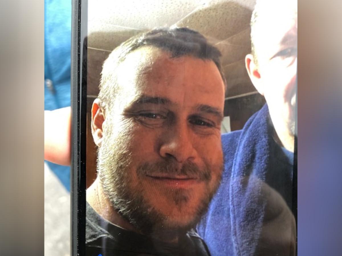 Missing man found dead in Santee