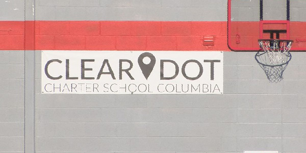 Concerned residents start petition to prevent Clear Dot Charter School from opening on Main Street in Columbia