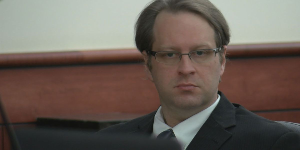 Closing arguments, deliberation begin Friday in Jason Lee murder trial