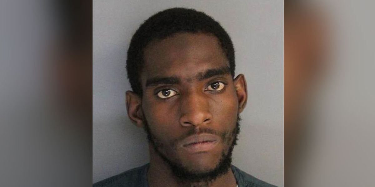 'Armed and dangerous' suspect identified in armed robbery at Aiken convenience store