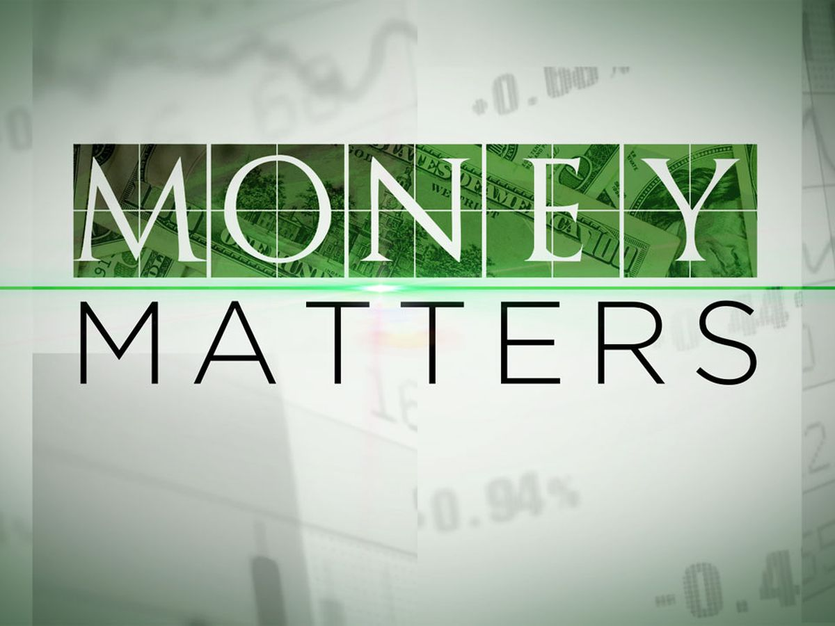 Money Matters: Basics of Index Annuities