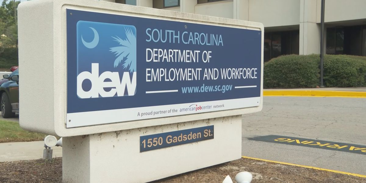 DEW job search requirement returns for unemployment aid recipients, amid some criticism