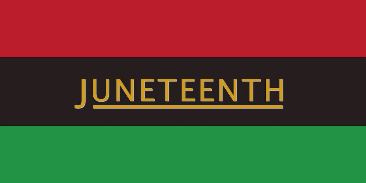Columbia City Council passes resolution declaring Juneteenth as an official holiday