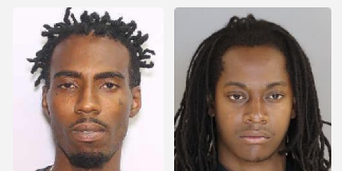 One suspect captured, one suspect wanted in shooting that injured 7-year-old in Sumter Co.