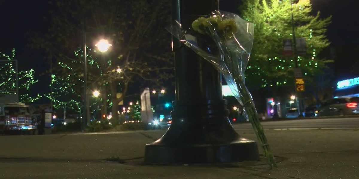 City leaders consider adding more safety measures to Five Points after UofSC student's death