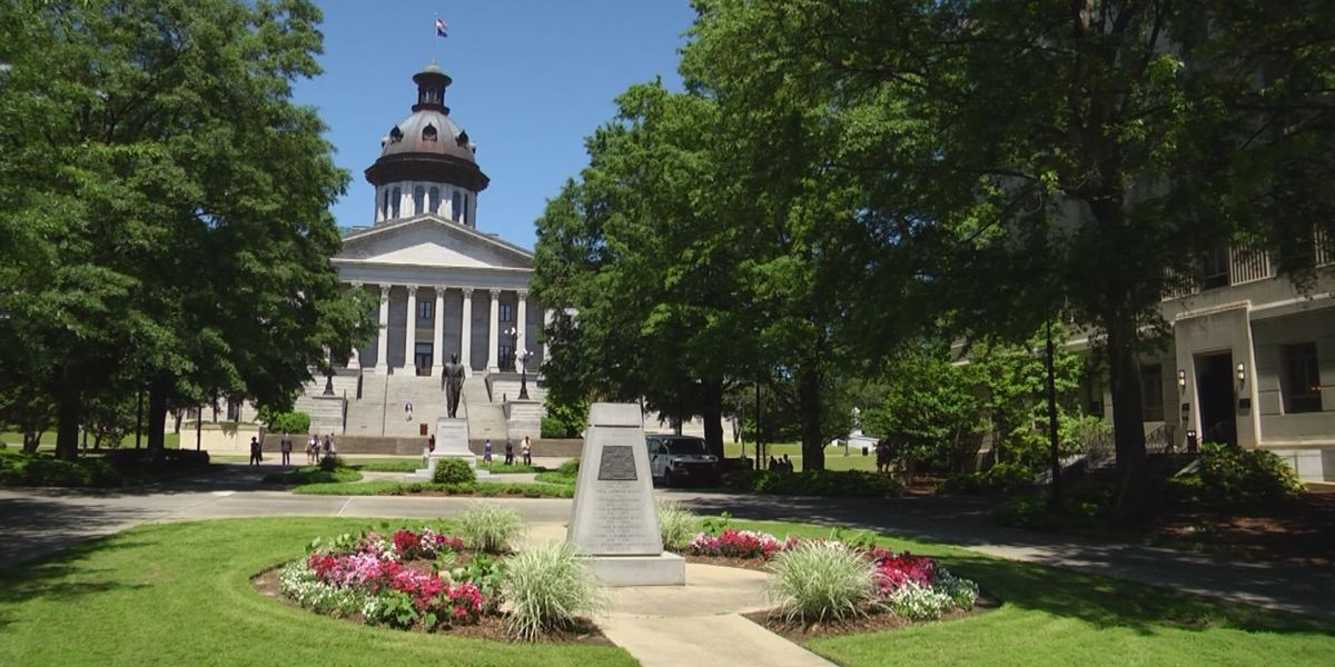 S.C. businesses call on state lawmakers to establish hate crime laws