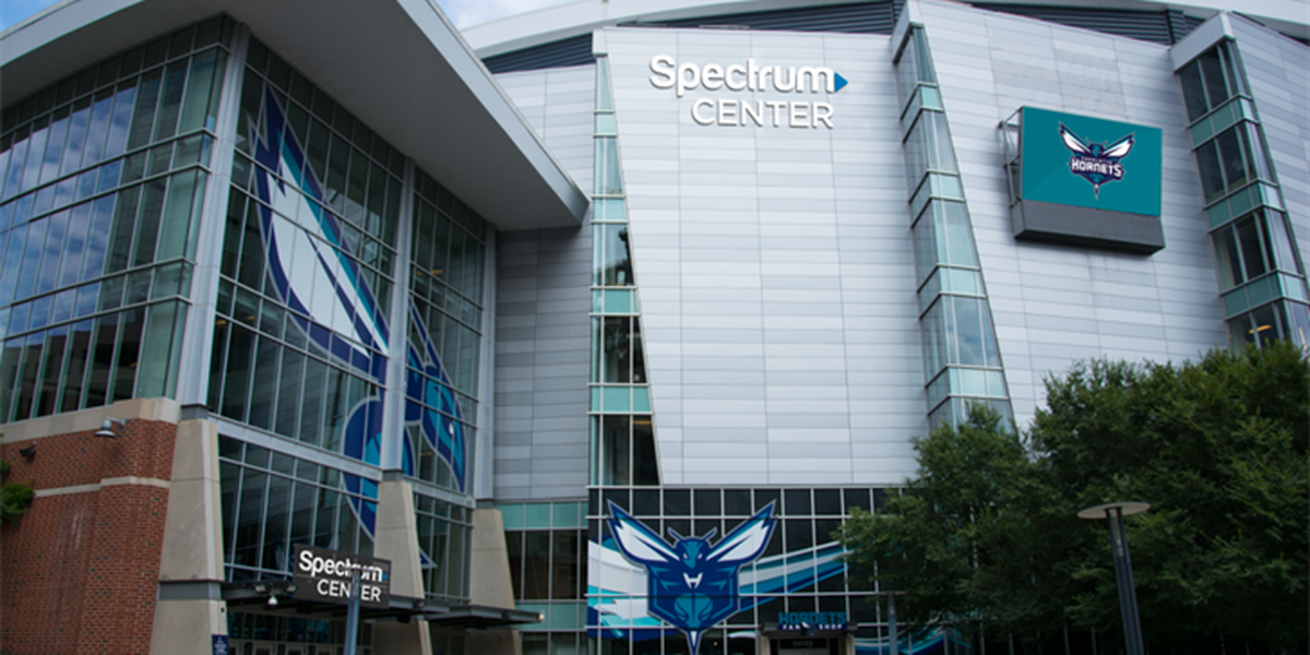 Hornets, Knights follow Panthers in ending partnership with CPI Security after CEO's protest remarks