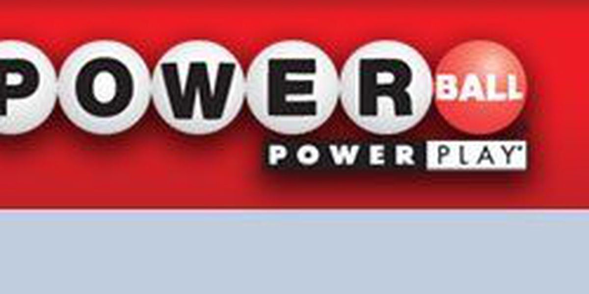Winning Powerball Ticket Worth 1 Million Sold In Sumter