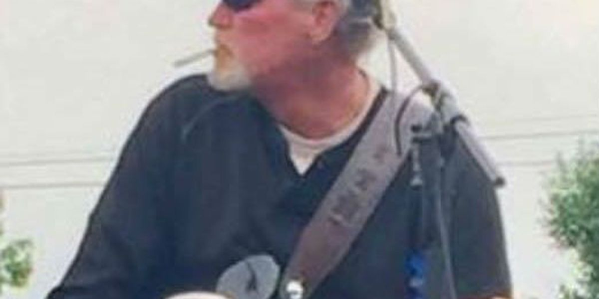 Death of popular Midlands musician ruled a 'justifiable homicide'